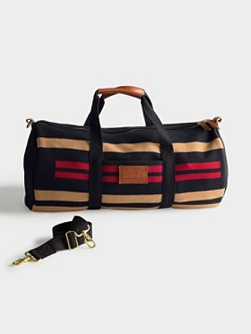 Lonerock Duffle Bag