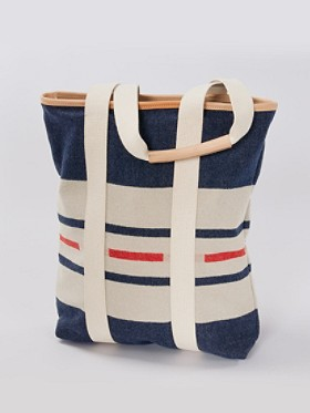 Short Sands Tote