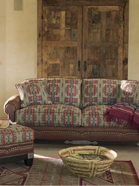 Rawnsley Sofa