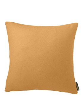 Eco-wise Wool Pillow