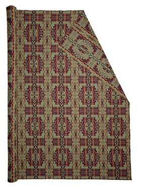 Shonto Fabric