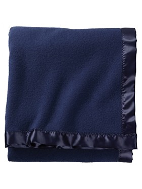 Heirloom Classic Blanket