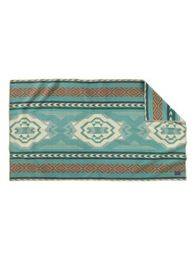 Rio Concho Saddle Blanket