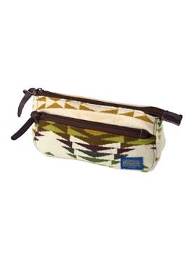 2-pocket Case