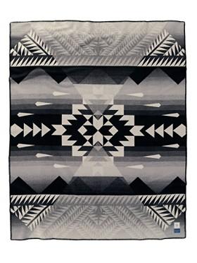 Nike N7 Blanket