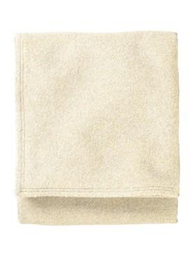 Alpaca/wool Blanket