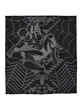 Marvel Spiderman Blanket