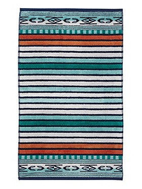 Chimayo Sculpted Hand Towel