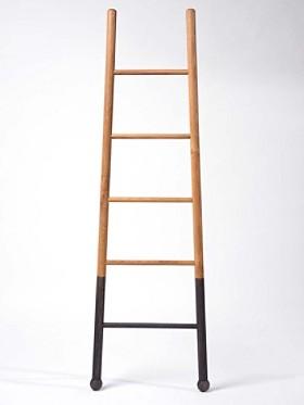 Medium Bloak Ladder