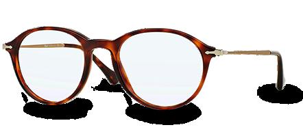 PO3125V optical