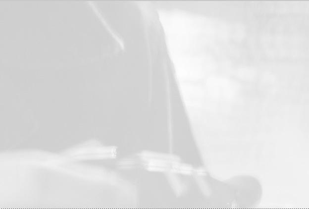 The Origins - Sun - PO714 - background