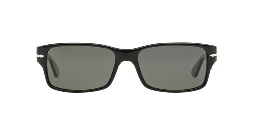 9bd60e4c7662 Sun PO2803S - Havana - Polarized Brown - Acetate | Persol USA