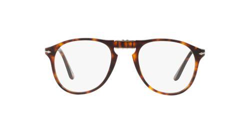 c38ec2f6004 Persol eyeglasses and optical