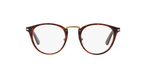 Optique et lunettes de vue Persol   Persol France 29000ac14b06