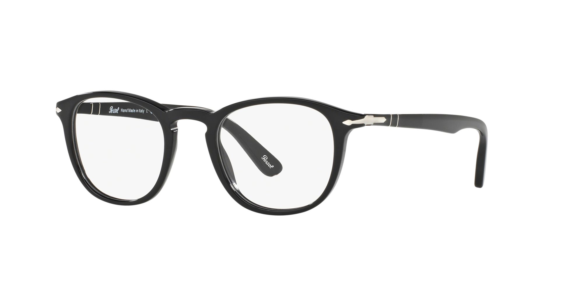 Persol product image