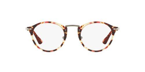 Product image PO3167V havana rose brown