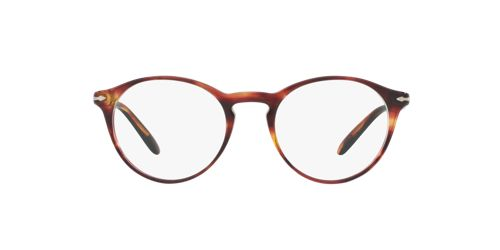 Product image PO3092V brown/red tortoise
