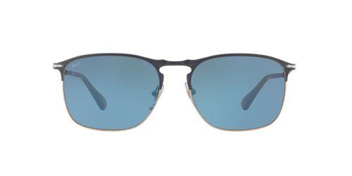 Product image PO7359S blue