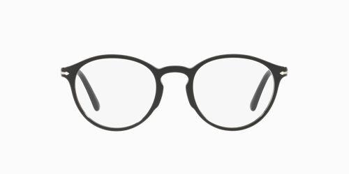 Optique Lunettes De Vue PersolBelgique Et 8wZnPNkOX0