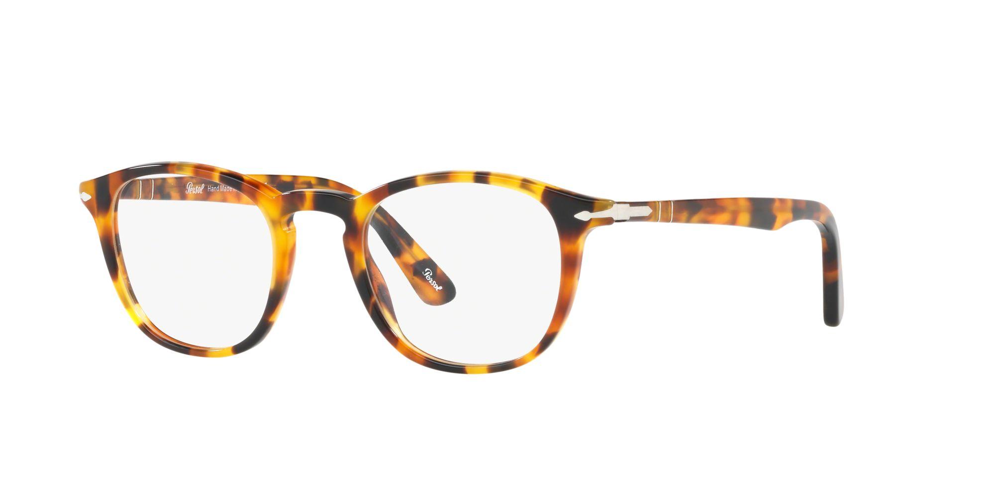 Occhiali da Vista Persol PO3143V GALLERIA 900 1052 etRfJEl