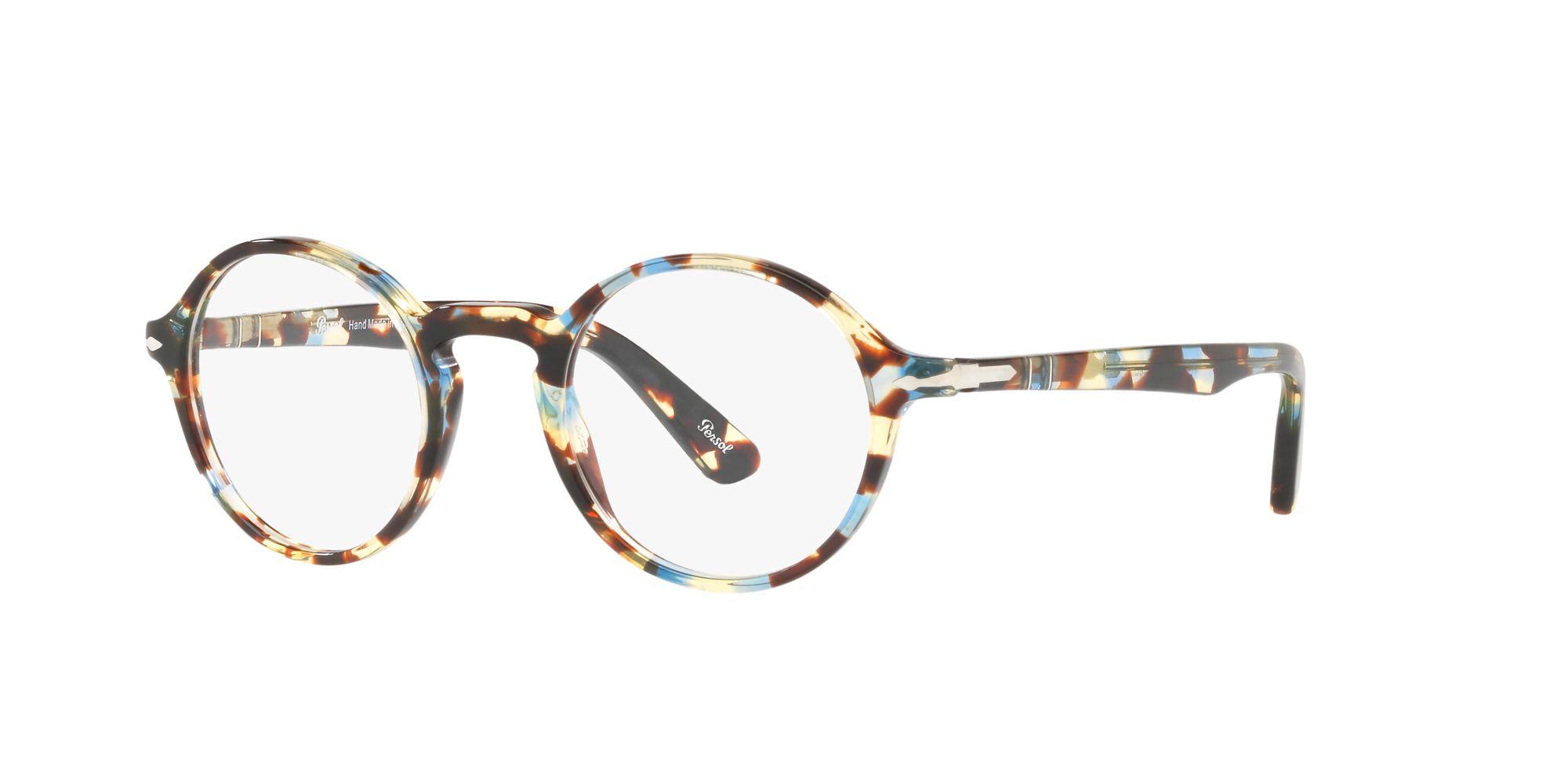 Occhiali da Vista Persol PO3143V GALLERIA 900 1058 15iPI