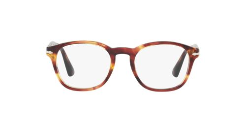 Product image PO3122V brown/red tortoise