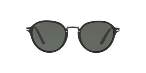 Sunglasses Persol