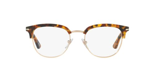 1488955210 Persol eyeglasses and optical