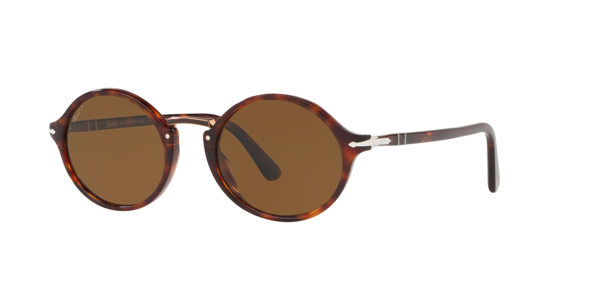 80b1165370 Typewriter Edition. Polarized Lenses. Image for PO3208S 24 57 53-21 from  PersolUS