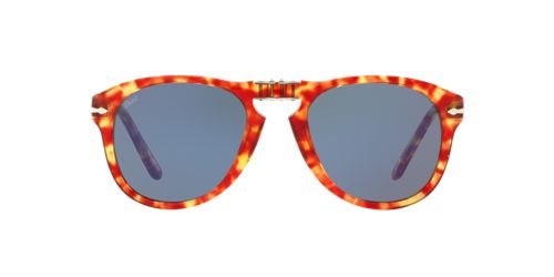 Product image PO0714 red tortoise
