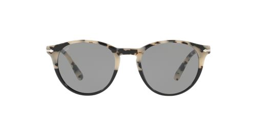 bd348e90a3 Sun PO3152S - Havana - Brown Polar - Acetate
