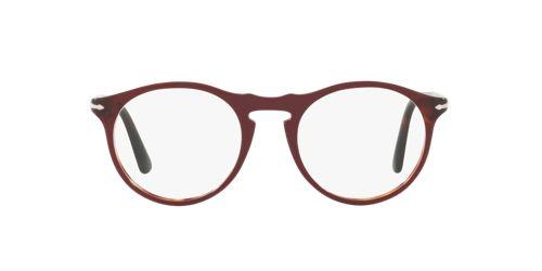 Product image PO3201V burgundy
