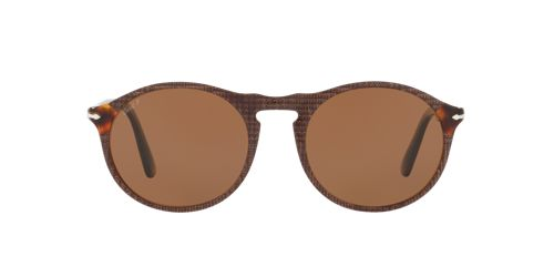 Product image PO3204SM brown prince of wales
