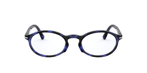Product image PO3219V blue tortoise