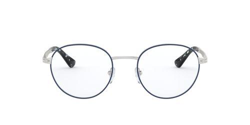 Product image PO2460V blue/silver