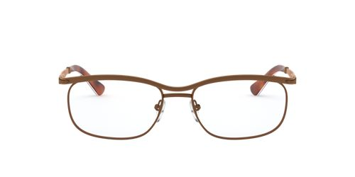 Product image PO2464V brown