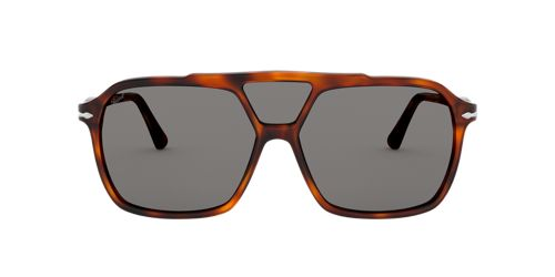 Product image PO3223S brown tortoise