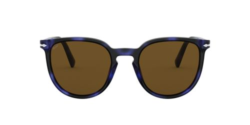 Product image PO3226S blue tortoise