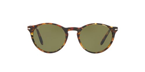 Product image PO3092SM brown tortoise