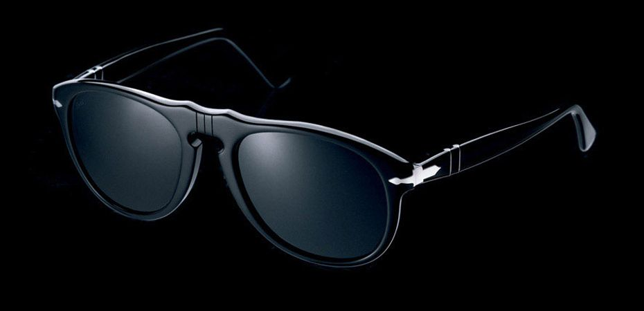 7c337a29153 History of Persol