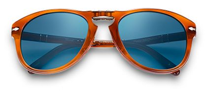 66a91c3c9d Persol Steve McQueen sunglasses