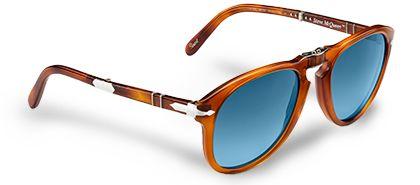 f36b6ae1a1 Persol Steve McQueen sunglasses