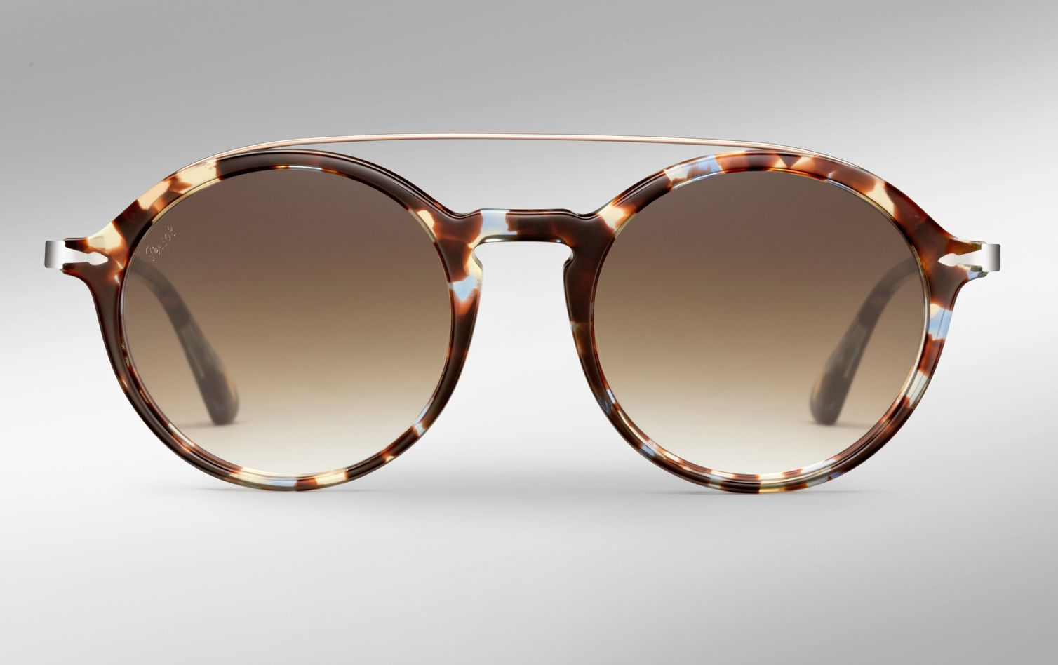 Persol Calligrapher Edition | PersolDE