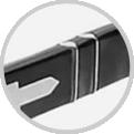 Meflecto icon left