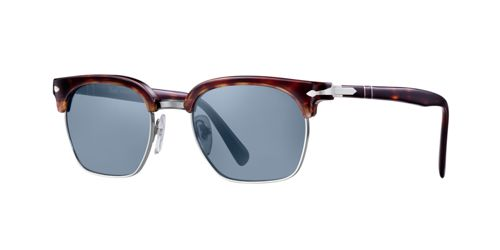 209cf641dfa0c Óculos de sol da Persol   Persol Portugal