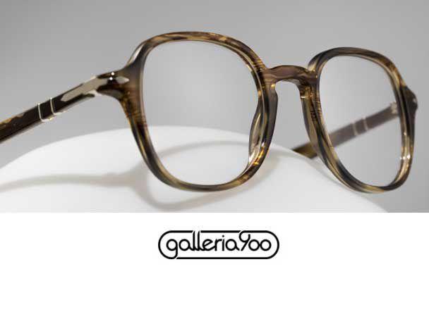 Galleria900