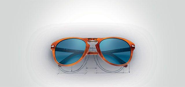 0da1067f77 Persol Steve McQueen sunglasses