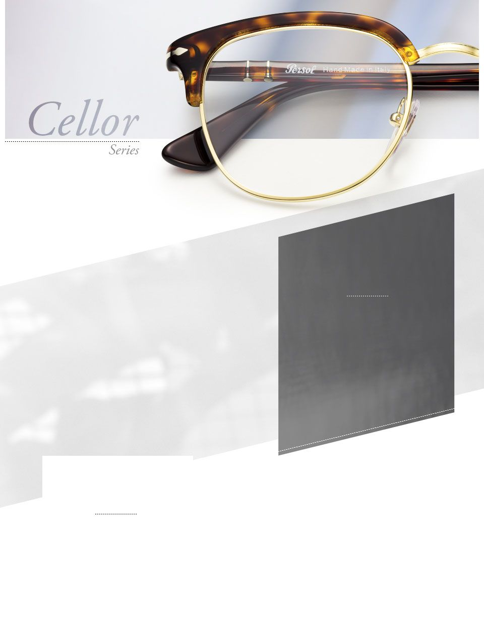 Cellor Series Background