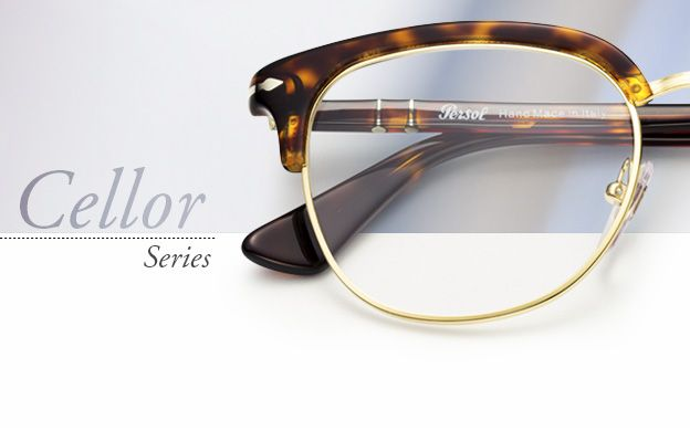 Cellor series Header Mobile