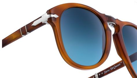 Persol 714 sm | my advice gateway.